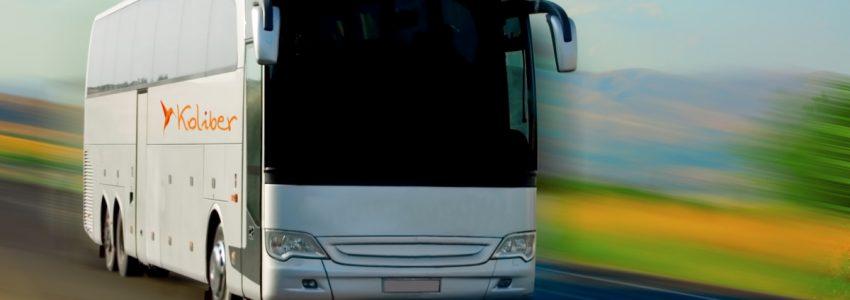 Autobus Jarosław - Rzeszów